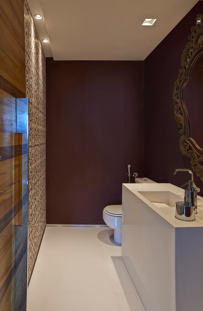 Apartment-LA-David-Guerra-18-bath