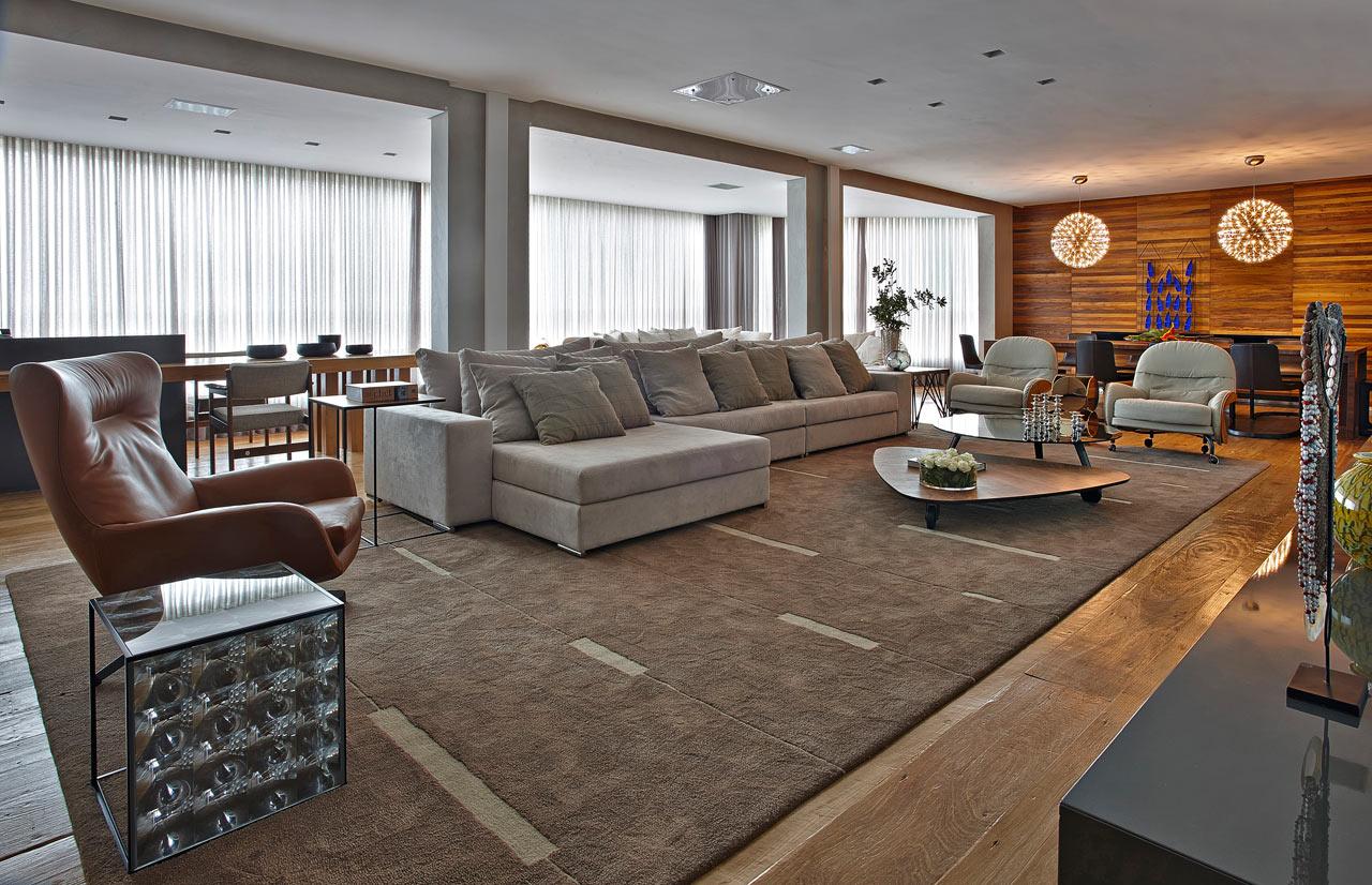 Apartment-LA-David-Guerra-2