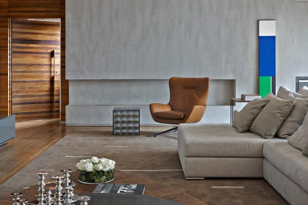 Apartment-LA-David-Guerra-3