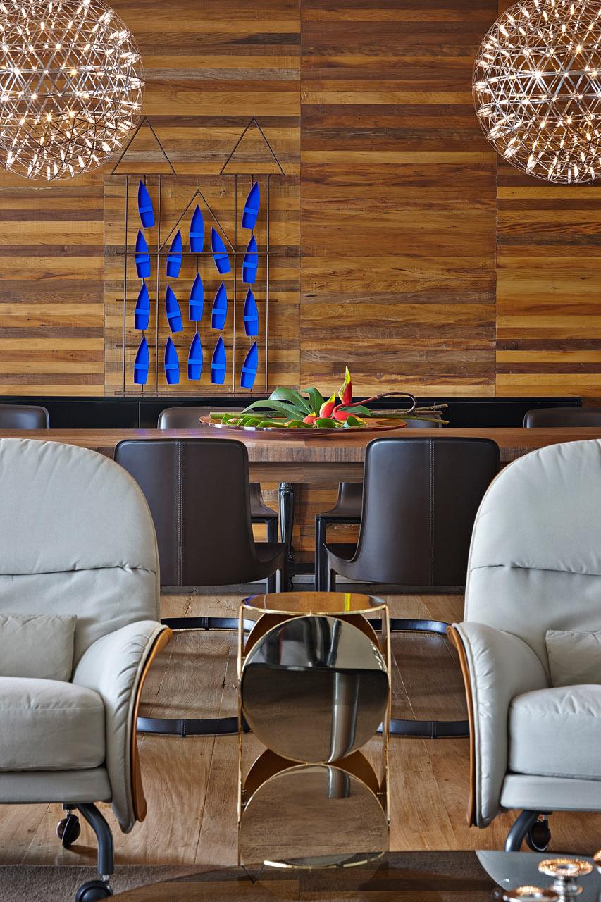 Apartment-LA-David-Guerra-5