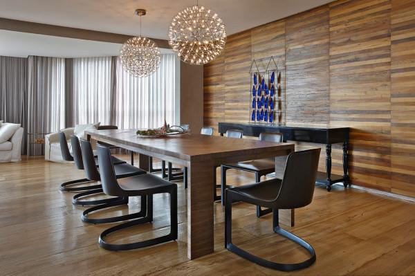 Apartment-LA-David-Guerra-6-dining
