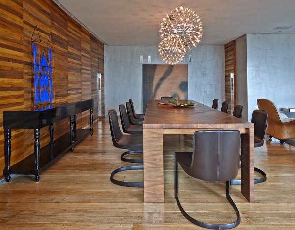 Apartment-LA-David-Guerra-7-dining