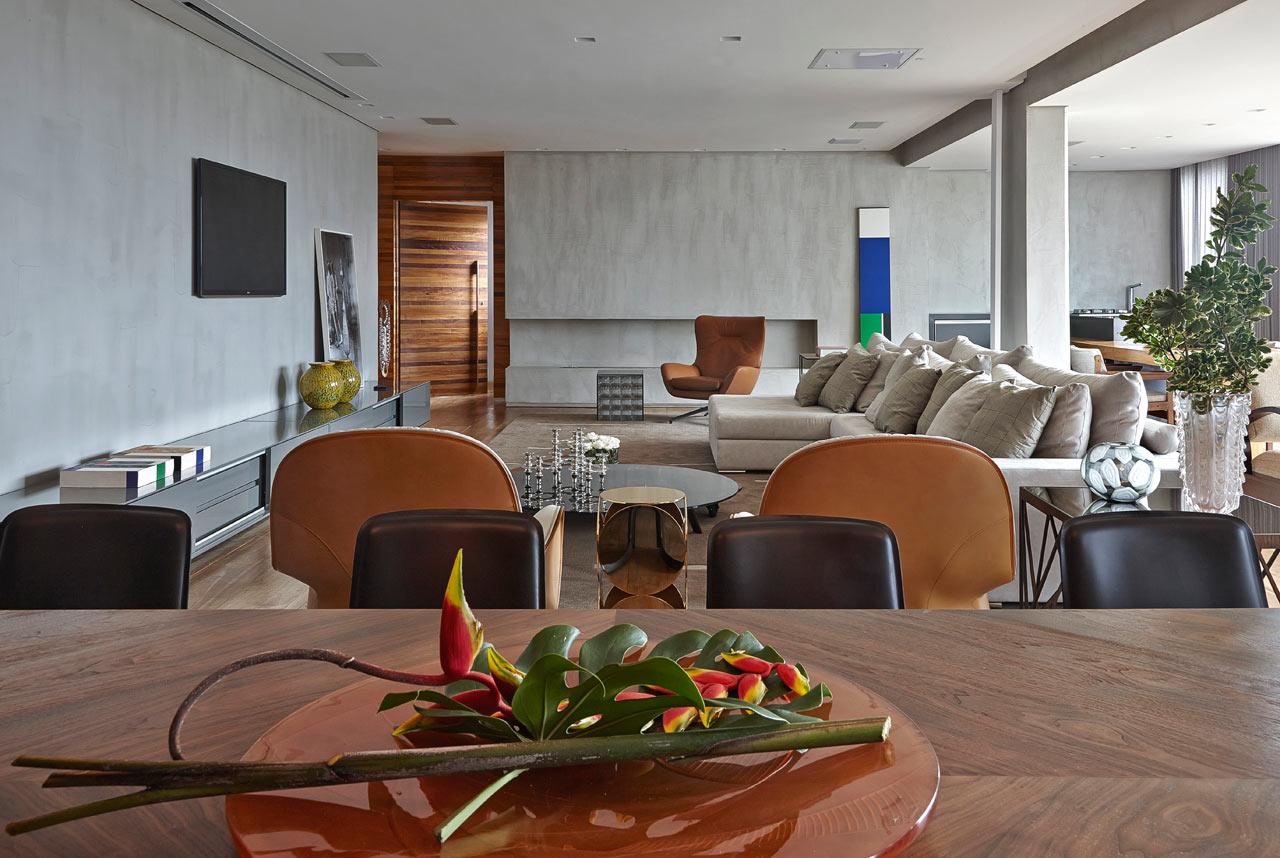 Apartment-LA-David-Guerra-7a
