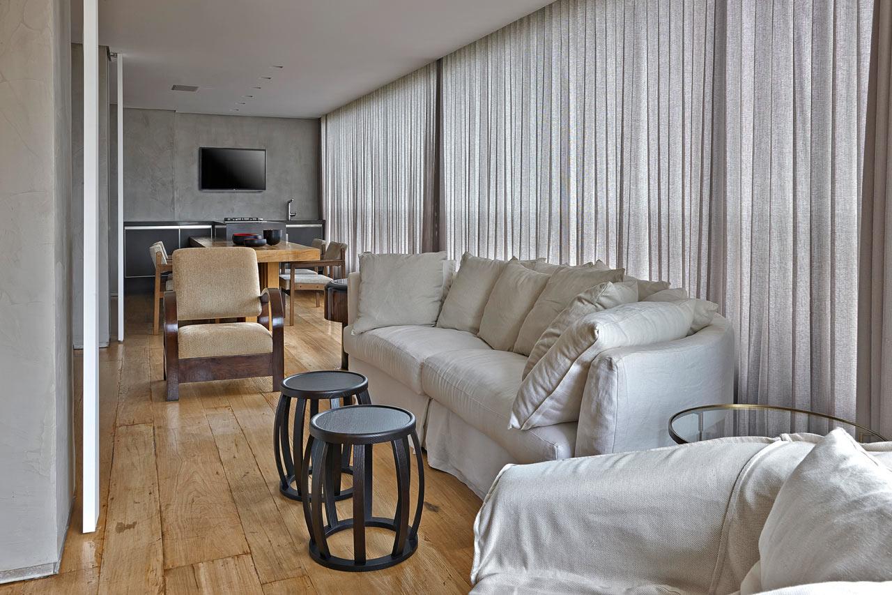 Apartment-LA-David-Guerra-9