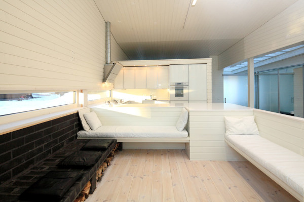 Apelle-House-Casagrande-Laboratory-10-kitchen