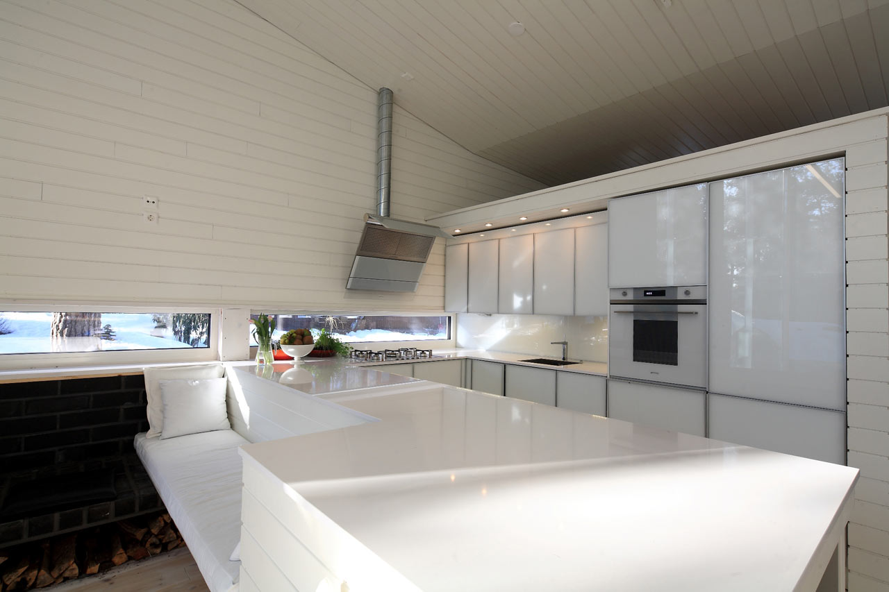 Apelle-House-Casagrande-Laboratory-11-kitchen