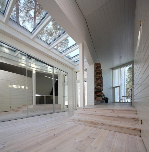 Apelle-House-Casagrande-Laboratory-12-hall