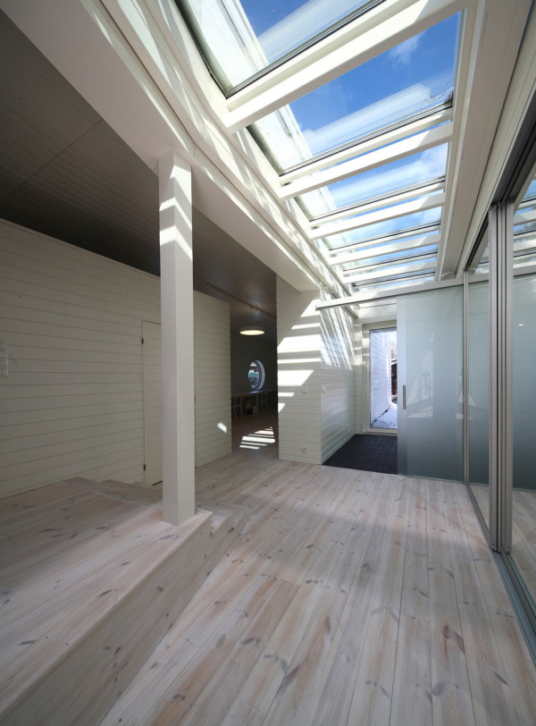 Apelle-House-Casagrande-Laboratory-13