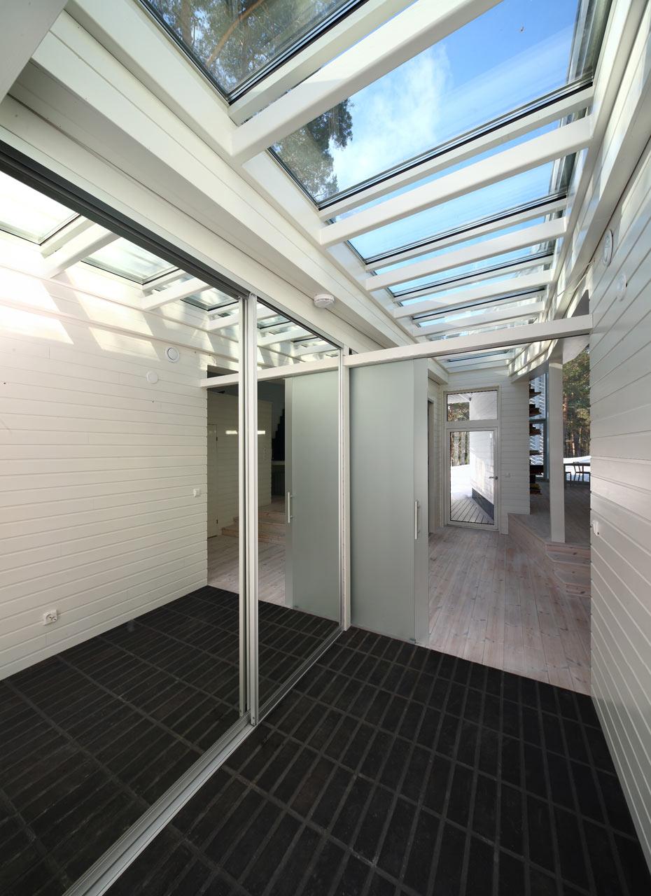 Apelle-House-Casagrande-Laboratory-14