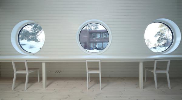 Apelle-House-Casagrande-Laboratory-17-windows