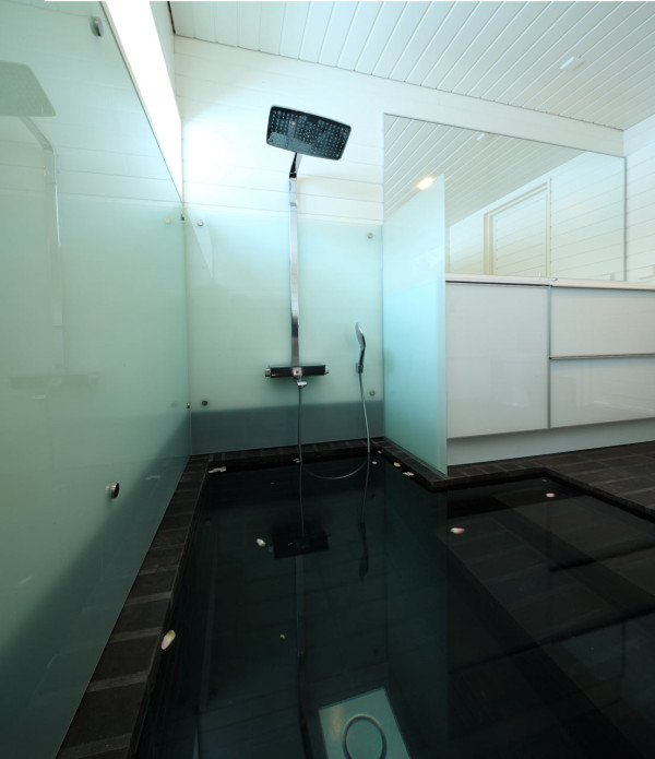 Apelle-House-Casagrande-Laboratory-19-bath