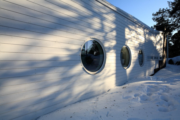 Apelle-House-Casagrande-Laboratory-6