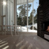 Apelle-House-Casagrande-Laboratory-7-fire