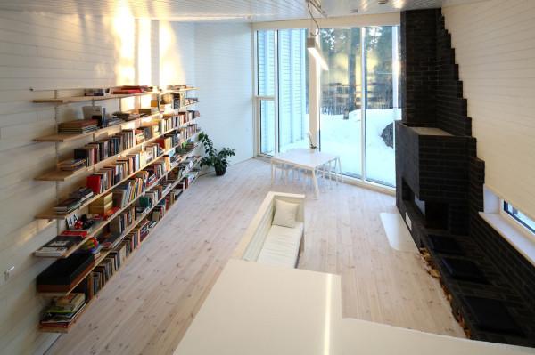 Apelle-House-Casagrande-Laboratory-8
