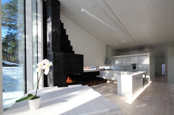 Apelle-House-Casagrande-Laboratory-9