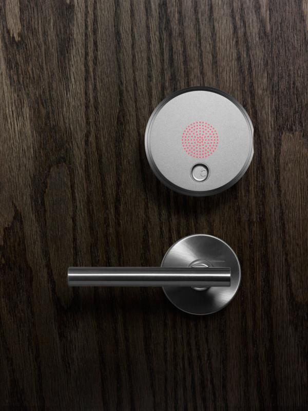 August-Smart-Lock-5-locked