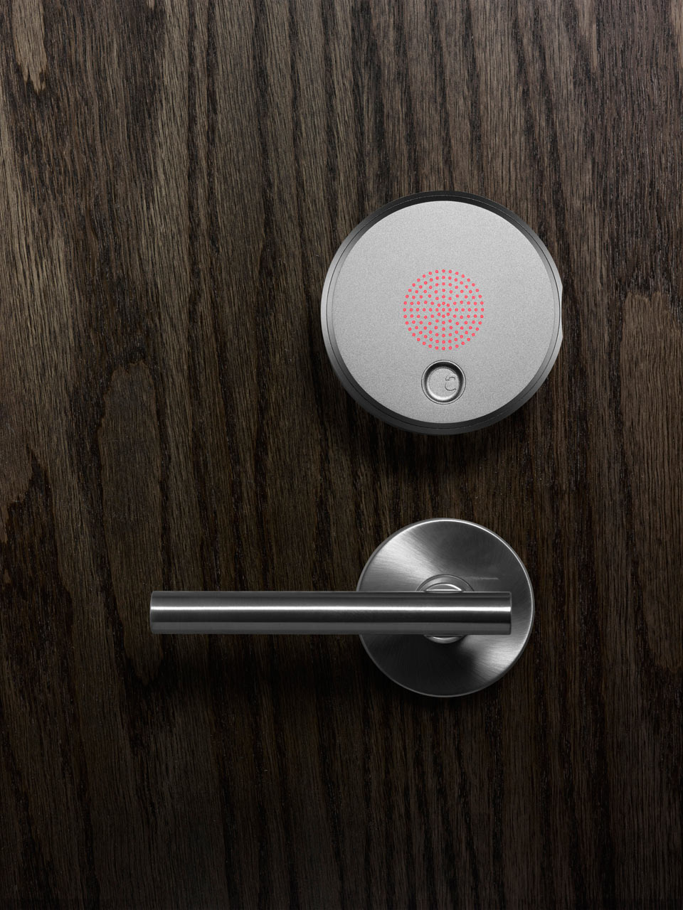 August-Smart-Lock-5-locked