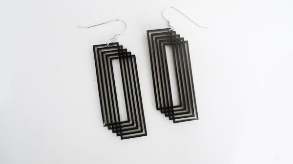 Barker-earrings-yumi-endo