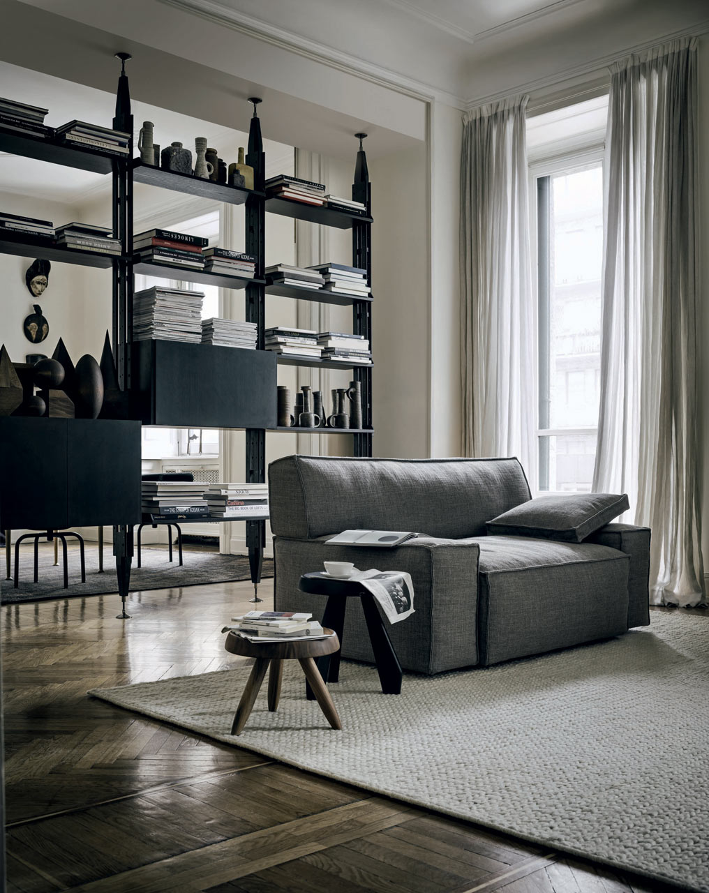 CASSINA-MyWorld_Philippe-Starck-5-chair