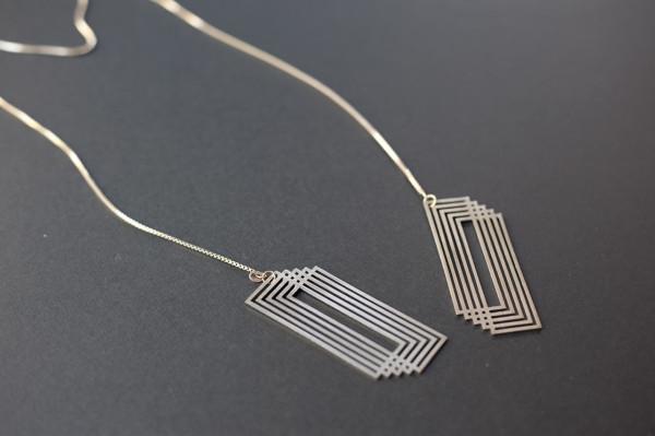 CUT_closeup-necklace-yumi-endo
