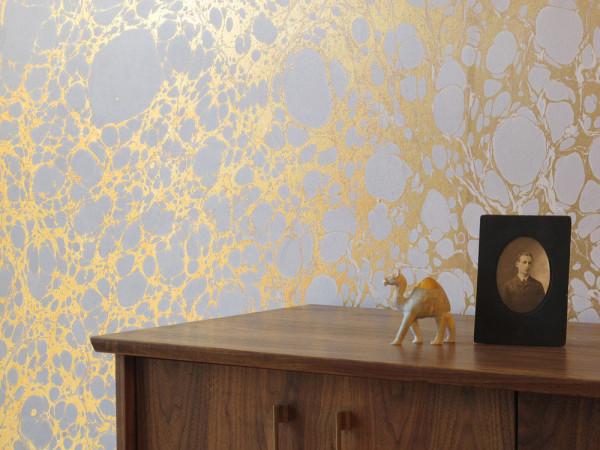 Calico-Wallpaper-1a-Wabi