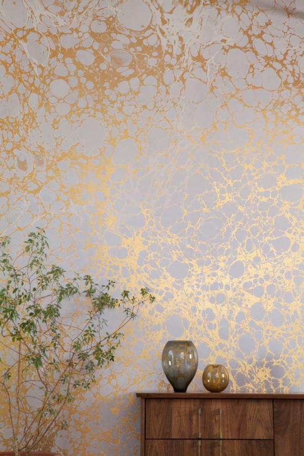 Calico-Wallpaper-2-Wabi