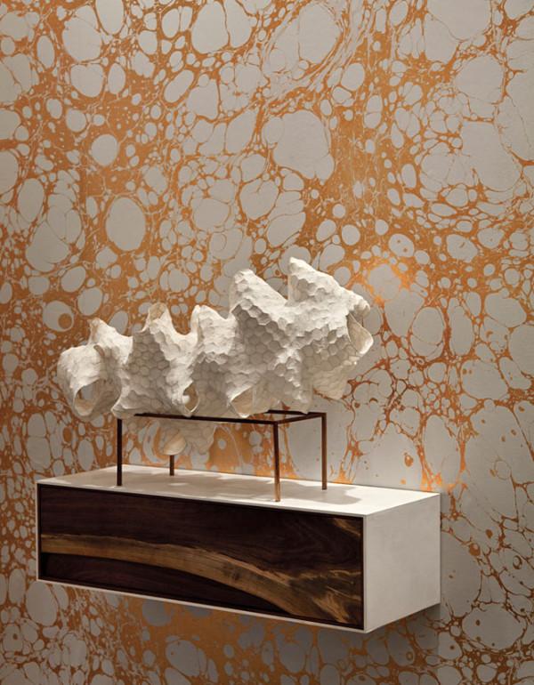Calico-Wallpaper-3-Wabi