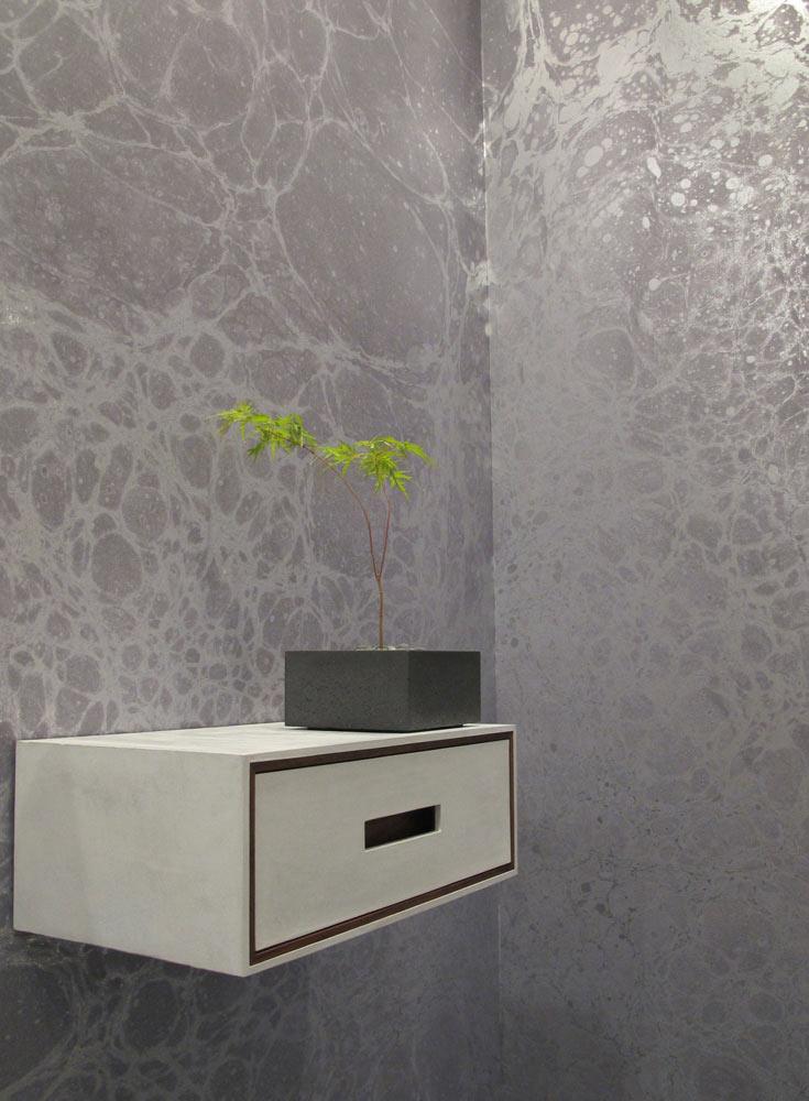 Calico-Wallpaper-4-LUNARIS
