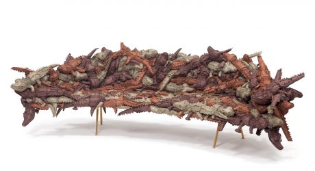 Campana Brothers: Concepts Exhibition