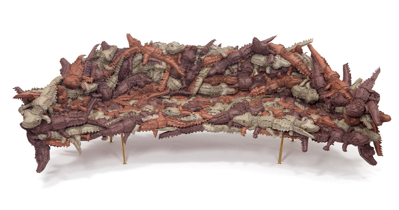 Campana-4-Alligator-Sofa-FL