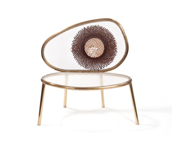 Campana-5-Racket-Chair-FL