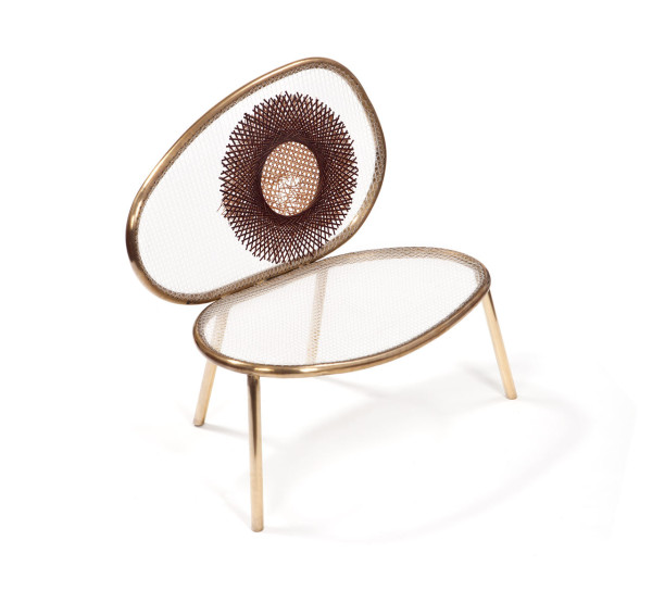 Campana-6-Racket-Chair-FL