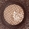 Campana-7-Racket-Chair-detail