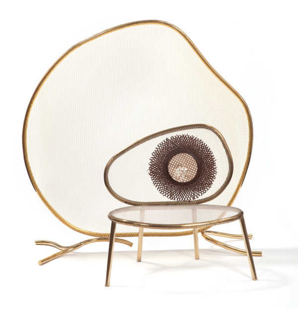 Campana-8-Racket-Chair-Screen-FL