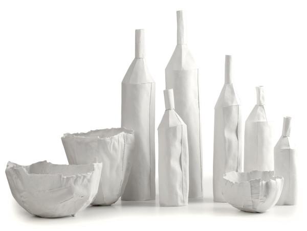 Cartocci-Paola-Paronetto-Paper-Clay-10-Lisci