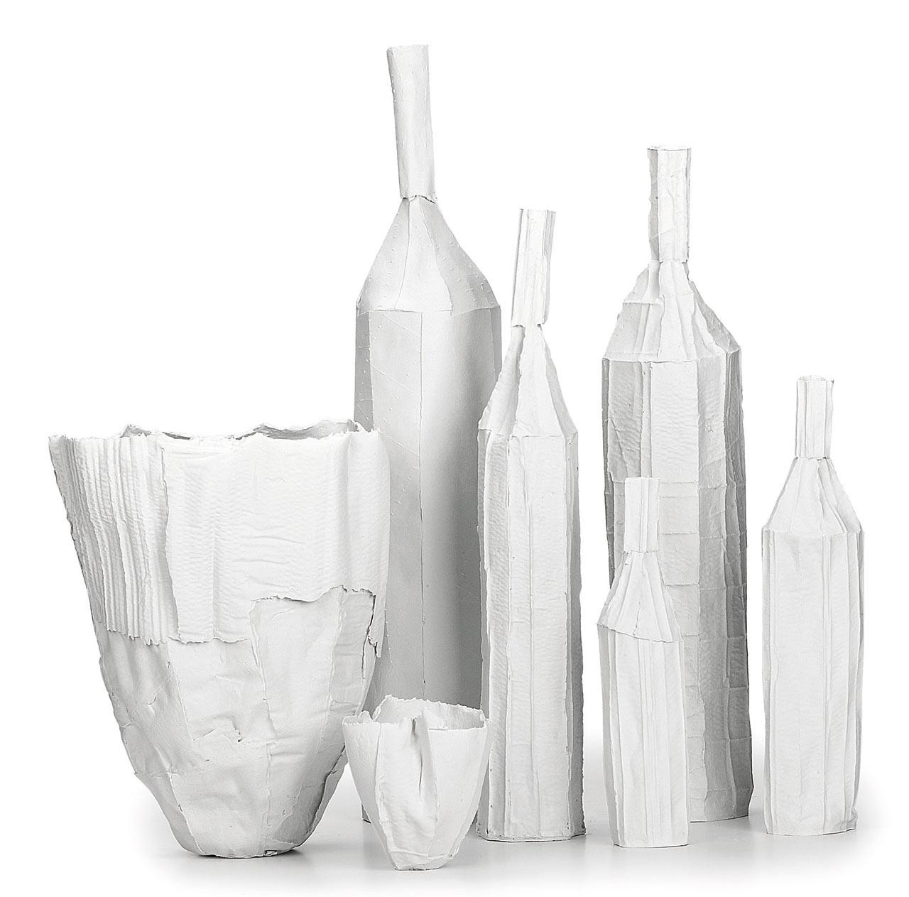 Cartocci-Paola-Paronetto-Paper-Clay-11-Corteccia