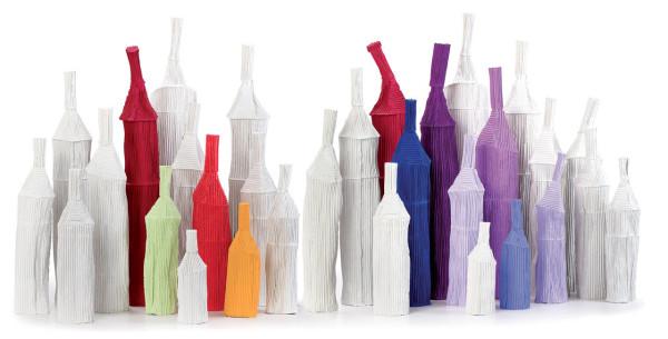 Cartocci-Paola-Paronetto-Paper-Clay-2