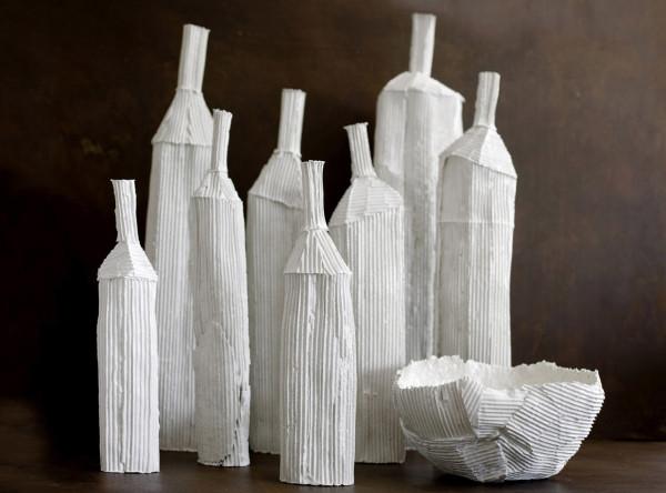 Cartocci-Paola-Paronetto-Paper-Clay-4-white