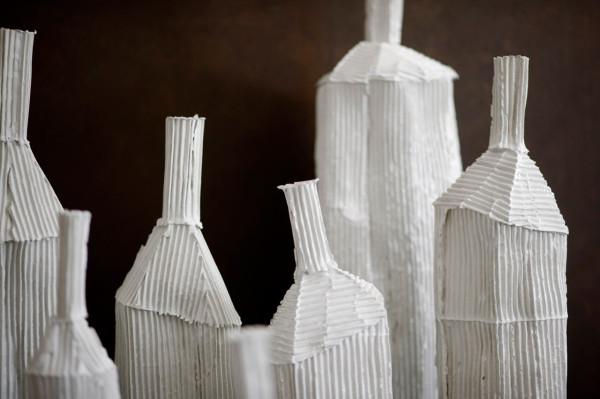 Cartocci-Paola-Paronetto-Paper-Clay-5
