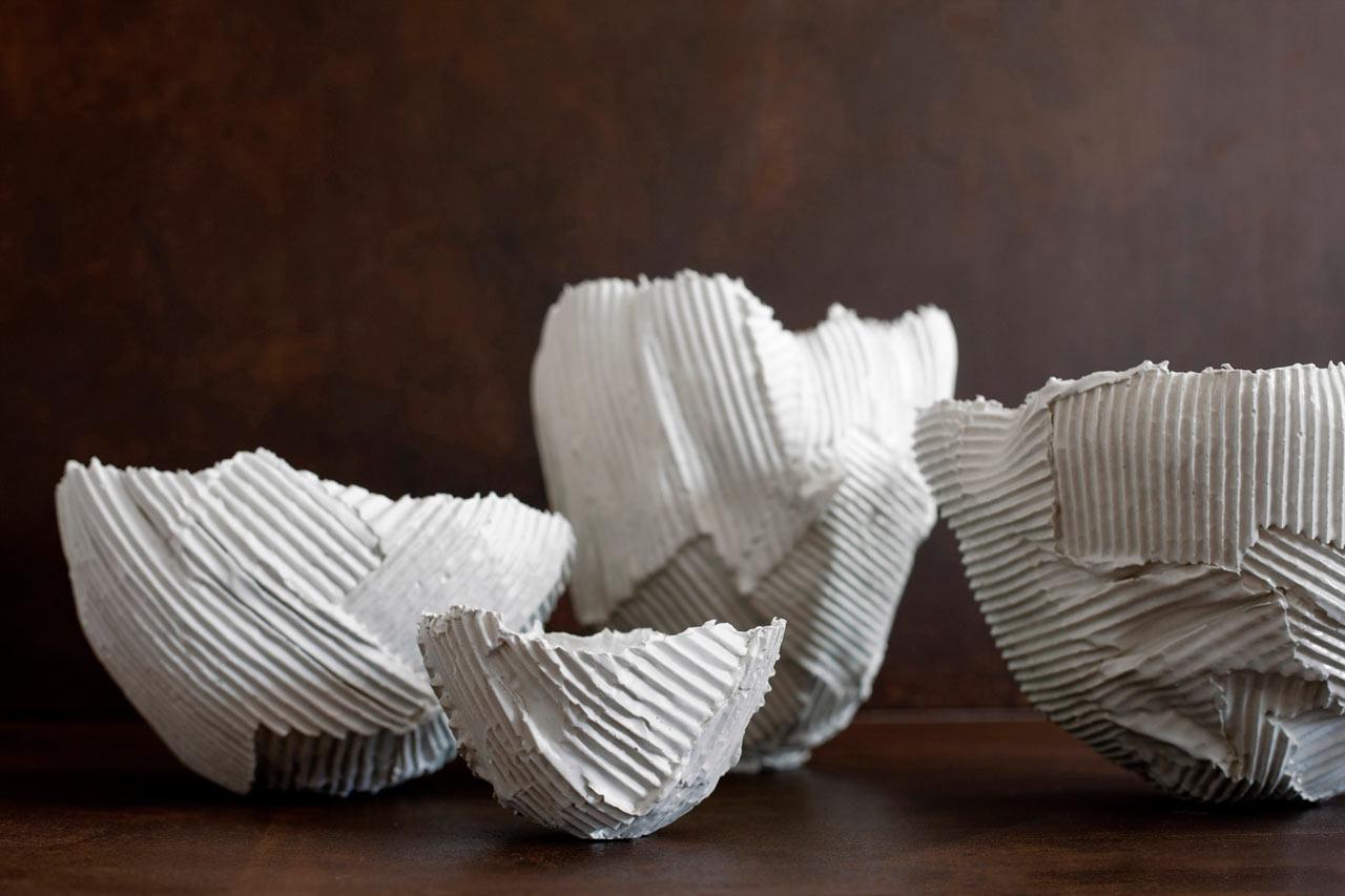 Cartocci-Paola-Paronetto-Paper-Clay-6-bowls