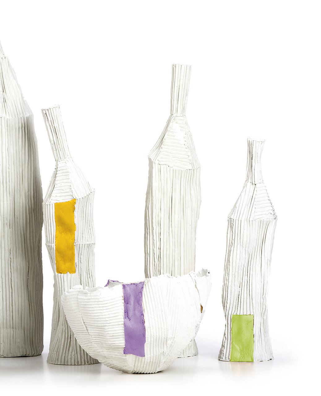 Cartocci-Paola-Paronetto-Paper-Clay-9-Finestra_Colore