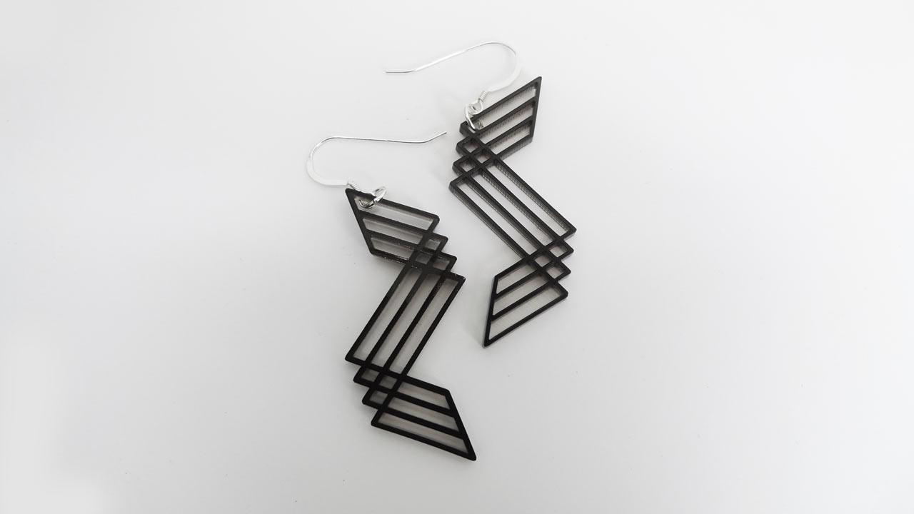 Clinton-earrings-yumi-endo