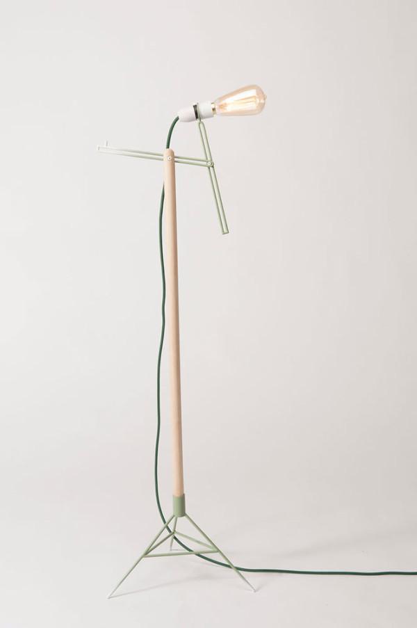 Crane-Light-Hyunyoung-4