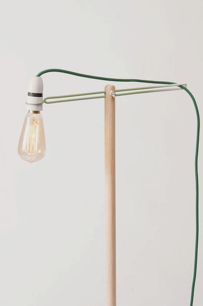 Crane-Light-Hyunyoung-5