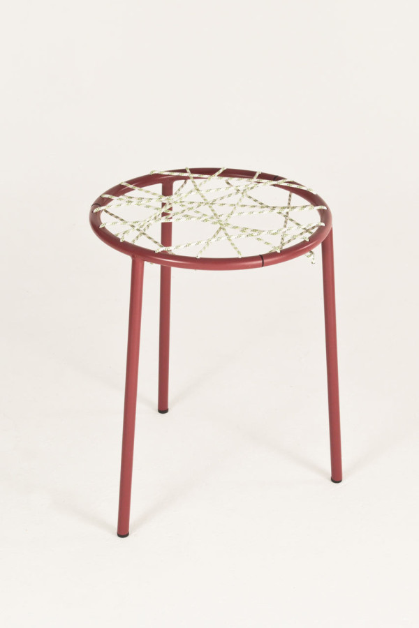DIY-string-stool-not-tom-1