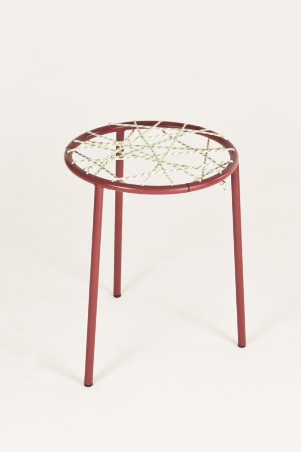 DIY-string-stool-not-tom-1