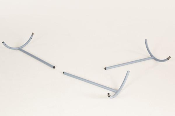 DIY-string-stool-not-tom-2