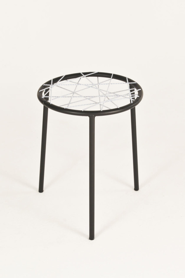 DIY-strung-stool-not-tom-2