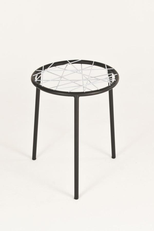 DIY-strung-stool-not-tom-2