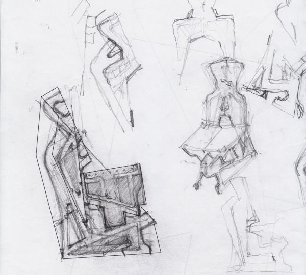 Decon-Folditure-2-sketch